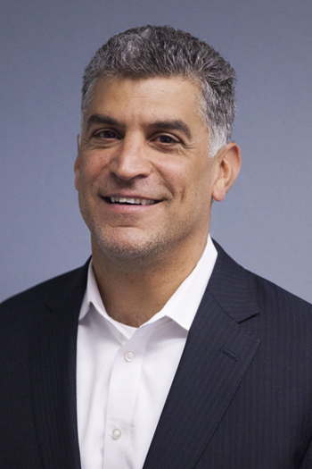 Steve Avigian