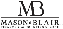 Mason & Blair LLC